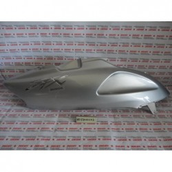 Carena fiancata Destra nuova originale  verkleidung fairing hull  new right Honda SFX 50