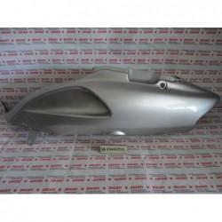 Carena fiancata sinistra nuova originale  verkleidung fairing hull  new left Honda SFX 50