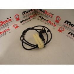 Sensore Velocita abs Speed Sensor Bmw  S1000RR 09 14