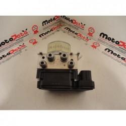 Modulo Abs Impianto Frenante Module Control Brake Abs BMW S 1000 RR 09 14