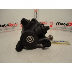 Pinza freno posteriore Rear brake caliper BMW S 1000 RR 09 14