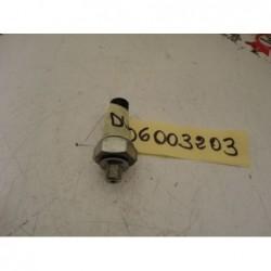 Bulbo sensore pressione olio originale usato oil pressure switch original used Ducati 848 1098 1198 Monster 600 620 S2r S4r