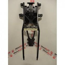Telaietto posteriore subframe rear  bracket  Heckrahmen KTM DUKE 690 07-09