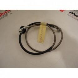 Tubo  Frizione  Pipe Clutch Rohrkupplung ducati Monster 600 620 750 s2r s4rs