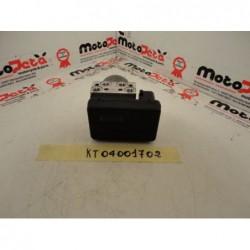 Modulo Abs Module Control Ktm Duke 690 Abs 12 15 690 Smc