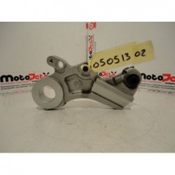 Supporto Pinza Freno Posteriore Caliper Holder Ktm Duke 690 12 15 Smc