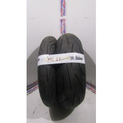 Pneumatici Tyres Michelin...