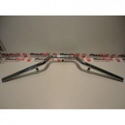 Manubrio handlebar dragbar lenker handle Yamaha T max 530 12 14