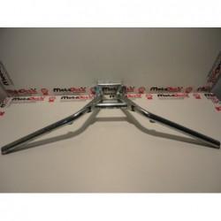 Manubrio handlebar dragbar lenker handle Yamaha T max 500 08 11