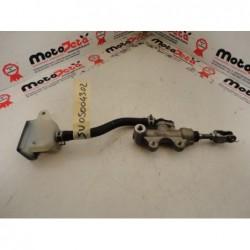 Pompa Freno Posteriore Bremspumpe Hinten Brake Pump Rear Suzuki Bandit gfs 600 00-05