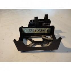 Porta batteria fairing battery holder under tail Ktm 690 R ENDURO 07-14