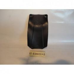 Plastica paraspruzzi originale plastic guards original Ktm 690 enduro 07 14