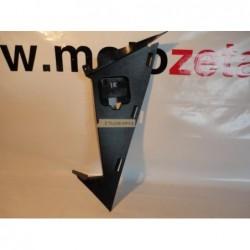 Plastica supporto fiancata carena sinistra originale plastic left support side fairing ktm  RC8 R 1190