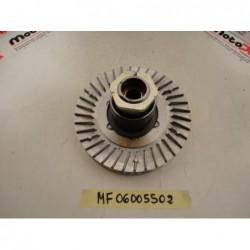Puleggia correttore coppia secondary sheave AXR Crossbone 400