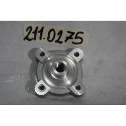 Testa cilindro Ø47,6 POLINI...