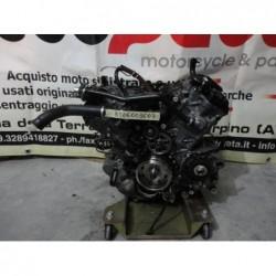 Motore completo originale usato complete engine original used KTM 1190 Adventure