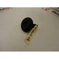 Avvisatore Acustico originale usato Clacson original used Aprilia Shiver 750 08 15
