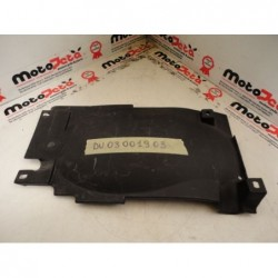 Plastica sottocoda original plastic undertail original Ducati monster 600 620 750 900