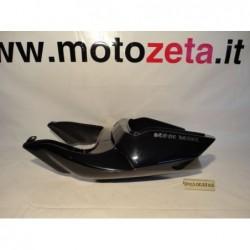 Coda codone carena rear fairing verkleidung Aprilia Falco SL 1000 99 03