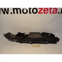 Plastica sottocoda original plastic undertail original Aprilia Falco SL 1000 99-03