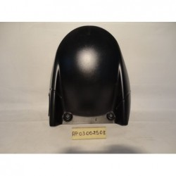 Parafango Posteriore Rear  fender Nose Verkleidung Panel Aprilia RSV4 09-14