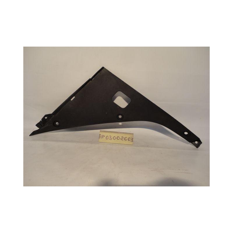 plastica fiancata carena interna destra plastic side hull right internal Aprilia RSV4 09-14
