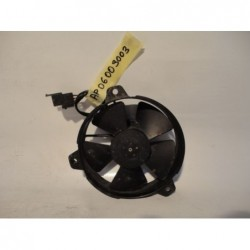 Ventola Radiatore Radiator Elettric Kuhlerlufter Aprilia SRV 850 12-14