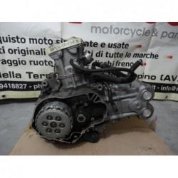 Motore completo originale usato complete engine original used Aprilia Shiver 750 08-15