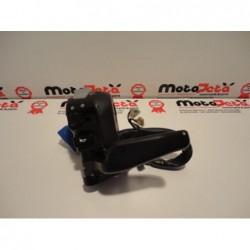 Comando sinistro devioluci light control left switch Yamaha Tmax 500 04 07