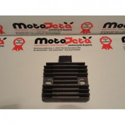 Regolatore Tensione Spannungsregler Voltage regulator Yamaha Tmax 500 08 11