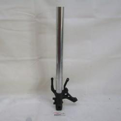 Stelo sx forcella Fork leg...
