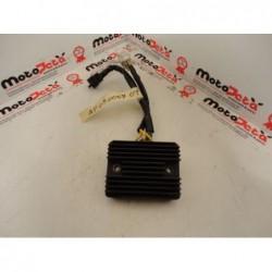 Regolatore tensione Spannungsregler voltage regulator Aprilia SL 1000 Falco