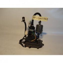 Pompa benzina Fuel pump Kraftstoffpumpe Aprilia RSV 1000 98 03