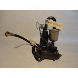 Pompa benzina Fuel pump Kraftstoffpumpe Aprilia SL 1000 Falco 00 04