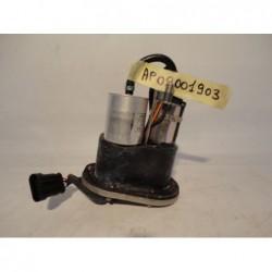 Pompa benzina Fuel pump Kraftstoffpumpe Aprilia RSV 4 09 14