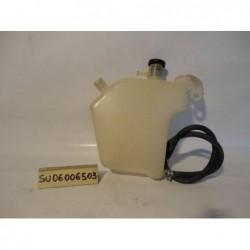 vaschetta espansione liquido expansion tank liquid Suzuki Sv 650 03 06