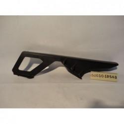 Paracatena originale usato chain guard original used suzuki gsx r 600 750 04-05