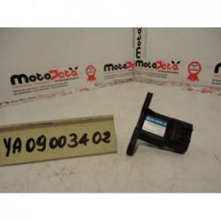 Sensore pressione aria sensor air pressure yamaha Tenerè xt660z 08 15 MT03 06 14