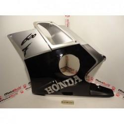 Carena fiancata sinistra originale  verkleidung fairing hull left Honda cbr600f cbr 600 f  91-94