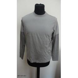 T-shirt LS Legend (taglia...