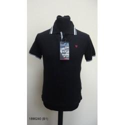 Polo (taglia S) Polo shirt...