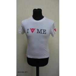T-shirt donna (taglia M)...