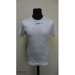 T-shirt maglietta uomo...