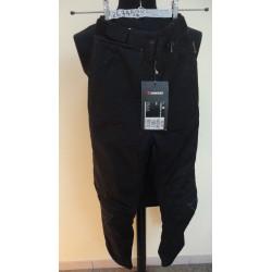 Pantaloni Rochester d-dry...