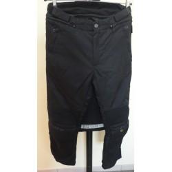 Pantaloni moto donna d-dry...