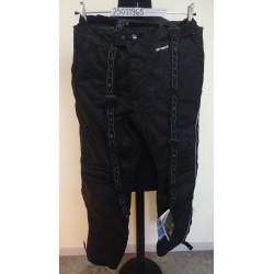 Pantaloni moto uomo taglia...
