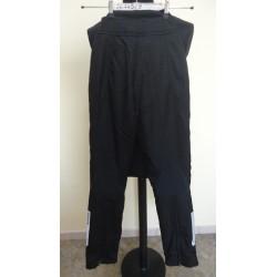 Pantaloni moto d-dry lady...