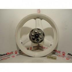 Cerchio posteriore ruota originale wheel felge rims rear Cagiva Freccia  89-92