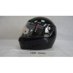 Casco integrale MR-500...