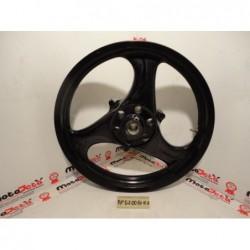 Cerchio  anteriore ruota originale wheel felge rims front Aprilia RS 50